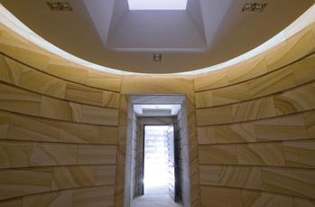 Cellar Sandstone