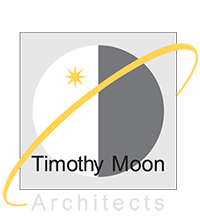 Timothy Moon Architects
